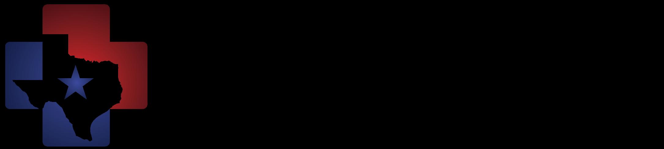frisco-er.com