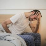 What is Causing Your Abdominal Pain and How Do You Treat It
